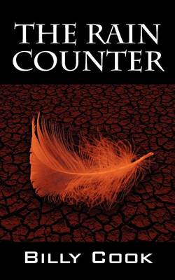 The Rain Counter (Paperback)