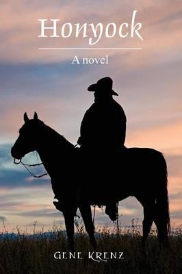 Honyock (Paperback)