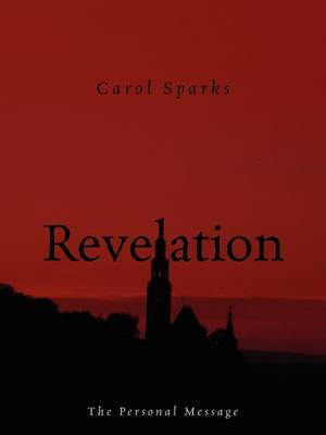 Revelation: The Personal Message (Paperback)