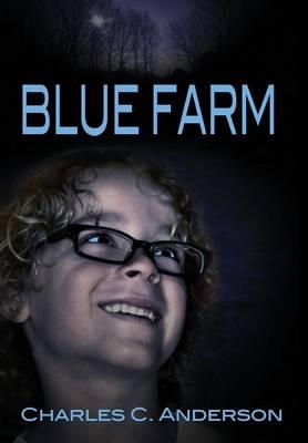Blue Farm (Hardback)