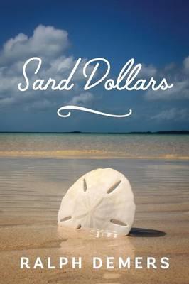 Sand Dollars (Paperback)