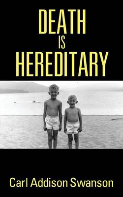 Death Is Hereditary (Paperback)