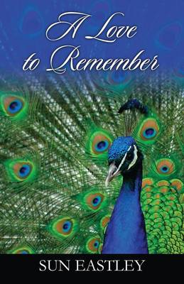 A Love to Remember (Paperback)