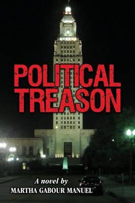 Political Treason (Paperback)