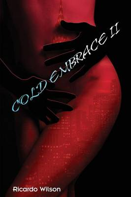 Cold Embrace Vol. 2 (Paperback)