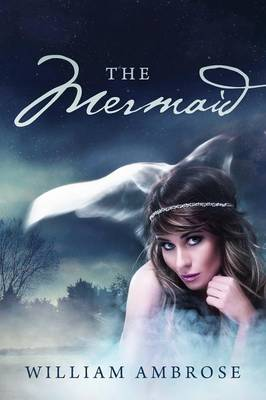 The Mermaid (Paperback)