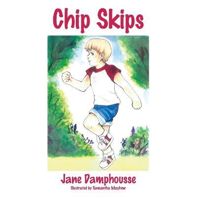 Chip Skips (Paperback)