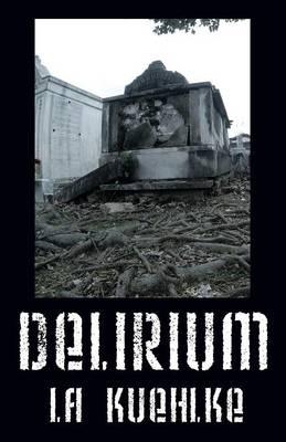 Delirium (Paperback)