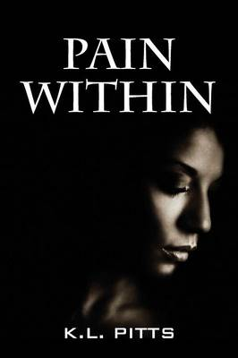 Pain Within (Paperback)
