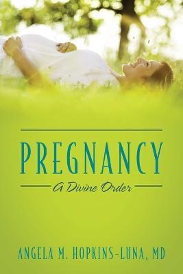 Pregnancy: A Divine Order (Paperback)