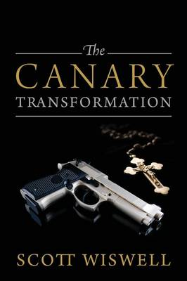 The Canary Transformation (Paperback)
