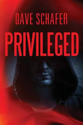 Privileged (Paperback)