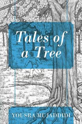 Tales of a Tree (Paperback)