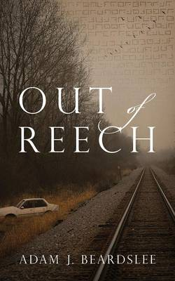 Out of Reech (Paperback)