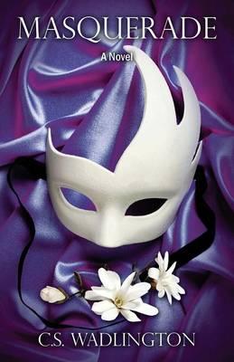 Masquerade (Paperback)