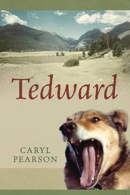 Tedward (Paperback)