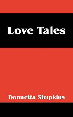 Love Tales (Paperback)
