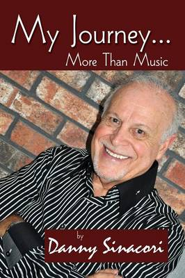 My Journey... More Than Music (Paperback)