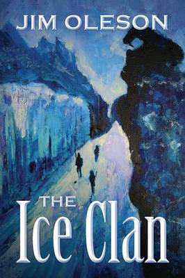 The Ice Clan (Paperback)