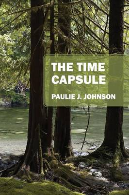 The Time Capsule (Paperback)