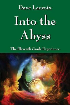 Into the Abyss: The Eleventh Grade Experience (Paperback)
