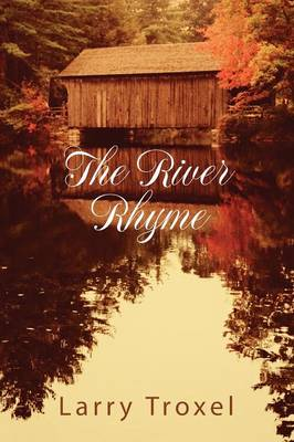 The River Rhyme (Paperback)