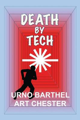 Death by Tech (Paperback)