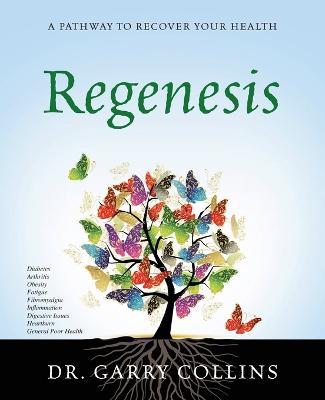 Regenesis (Paperback)
