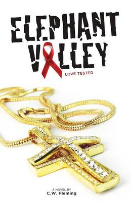 Elephant Valley: Love Tested (Paperback)