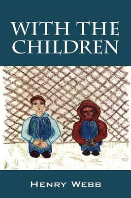 With the Children (Paperback)