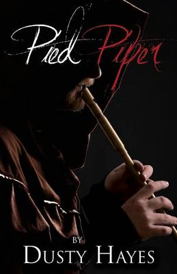 Pied Piper (Paperback)