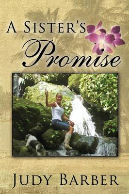 A Sister's Promise (Paperback)