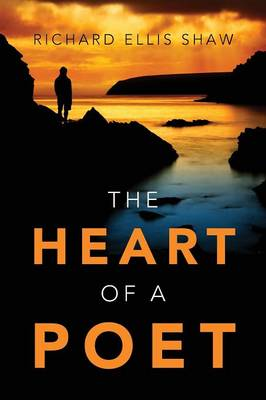 The Heart of a Poet (Paperback)