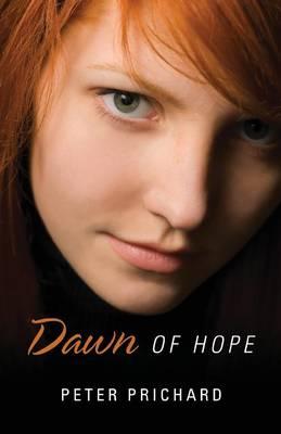Dawn of Hope (Paperback)