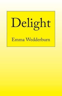 Delight (Paperback)