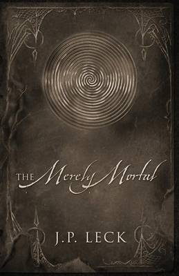 The Merely Mortal (Paperback)