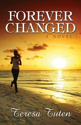 Forever Changed (Paperback)