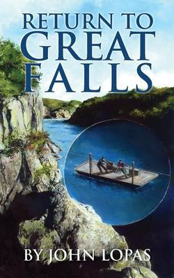 Return to Great Falls (Paperback)