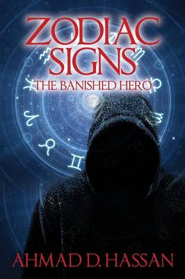 Zodiac Signs: The Banished Hero (Paperback)