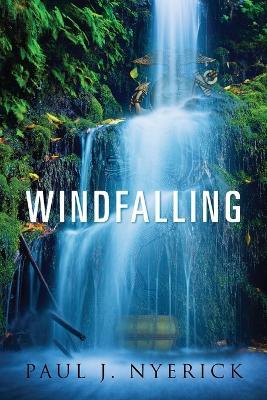 Windfalling (Paperback)