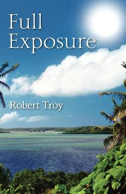 Full Exposure (Paperback)