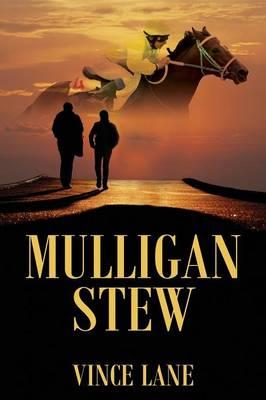 Mulligan Stew (Paperback)