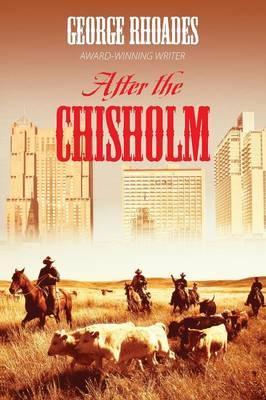 After the Chisholm (Paperback)