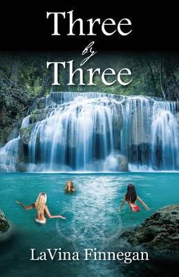 Three by Three (Paperback)