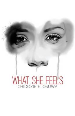 What She Feels (Paperback)