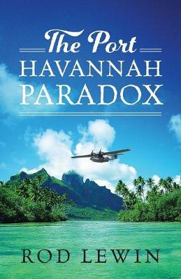 The Port Havannah Paradox (Paperback)