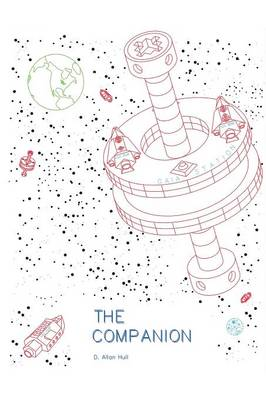 The Companion (Paperback)