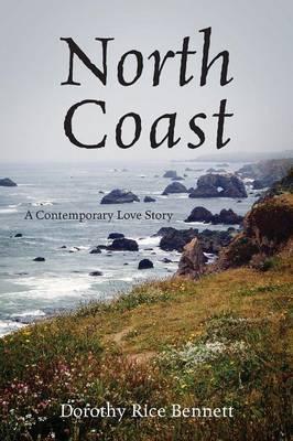 North Coast: A Contemporary Love Story (Paperback)