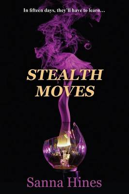 Stealth Moves (Paperback)