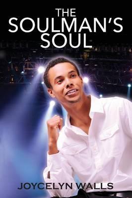 The Soulman's Soul (Paperback)